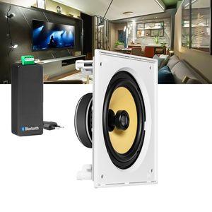 Kit-Som-e-Amplificador-Teto-com-Smart-TV---1-Alto-Falante-01
