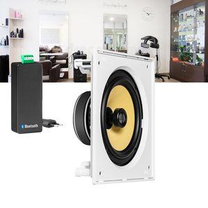 Kit-Som-e-Amplificador-Teto-Salao-de-Beleza---1-Alto-Falante-01