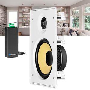 Kit-Som-e-Amplificador-Teto-Sala-de-Estar---1-Alto-Falante-01