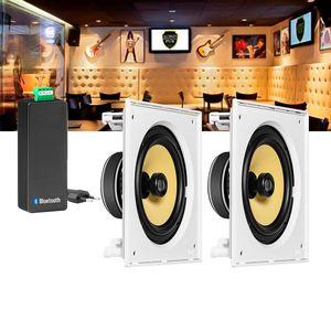 Kit-Som-e-Amplificador-Teto-Restaurante-Bar---2-Alto-Falante-01