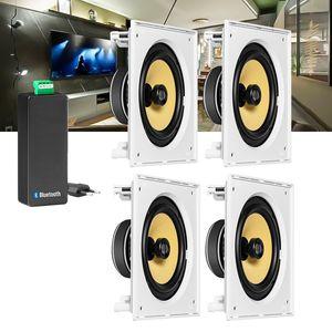 Kit-Som-e-Amplificador-Teto-com-Smart-TV---4-Alto-Falante-01