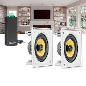 Kit-Som-e-Amplificador-Teto-Sala-de-Estar---2-Alto-Falante-01