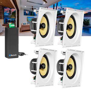 Kit-Som-e-Amplificador-Teto-Area-Piscina---4-Alto-Falante-01