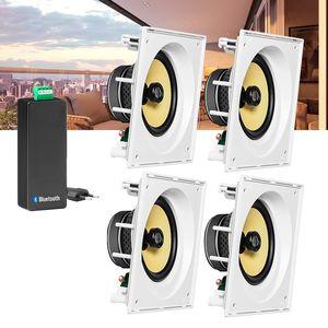 Kit-Som-e-Amplificador-Teto-Sacada---4-Alto-Falante-01