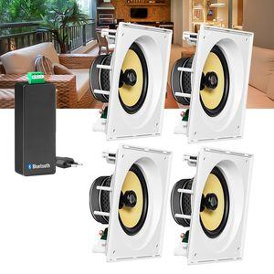 Kit-Som-e-Amplificador-Teto-Varanda-Gourmet---4-Alto-Falante-01