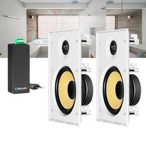 Kit-Som-e-Amplificador-Teto-Lavabo-Banheiro---2-Alto-Falante-01