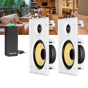 Kit-Som-e-Amplificador-Teto-Varanda-Gourmet---2-Alto-Falante-01