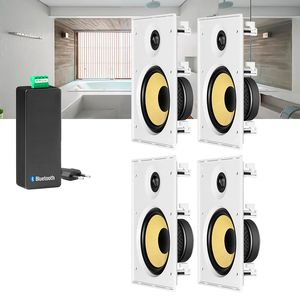 Kit-Som-e-Amplificador-Teto-Lavabo-Banheiro---4-Alto-Falante-01