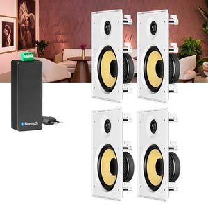 Kit-Som-e-Amplificador-Teto-Lounge---4-Alto-Falante-01