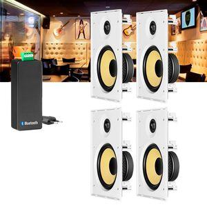 Kit-Som-e-Amplificador-Teto-Restaurante-Bar---4-Alto-Falante-01