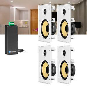 Kit-Som-e-Amplificador-Teto-Sala-de-Espera---4-Alto-Falante-01