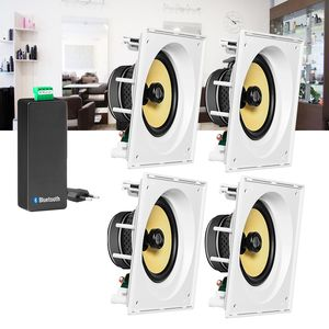 Kit-Som-e-Amplificador-Teto-Salao-de-Beleza---4-Alto-Falante-01