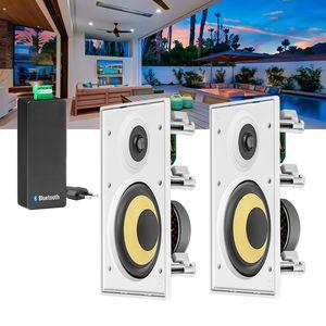 Kit-Som-e-Amplificador-Teto-Area-Piscina---2-Alto-Falante-01