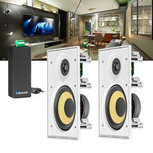 Kit-Som-e-Amplificador-Teto-com-Smart-TV---2-Alto-Falante-01