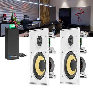 Kit-Som-e-Amplificador-Teto-Escritorio-Loja---2-Alto-Falante-01