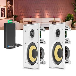 Kit-Som-e-Amplificador-Teto-Lounge---2-Alto-Falante-01