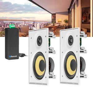 Kit-Som-e-Amplificador-Teto-Sacada---2-Alto-Falante-01