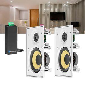 Kit-Som-e-Amplificador-Teto-Sala-de-Espera---2-Alto-Falante-01