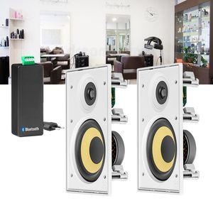 Kit-Som-e-Amplificador-Teto-Salao-de-Beleza---2-Alto-Falante-01