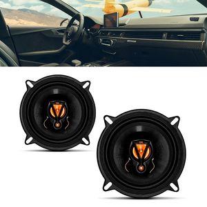 Par-Alto-Falante-JBL-Flex-5---5TRFX50-100W-Automotivo-01
