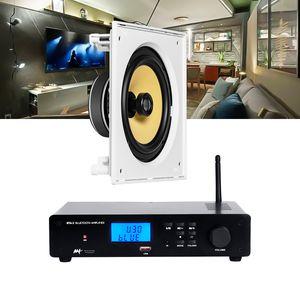 Kit-Receiver-e-Som-Teto-com-Smart-TV---1-Alto-Falante-01