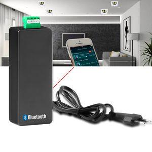 Amplificador-Bluetooth-Streaming-Audio-para-Som-Ambiente-01