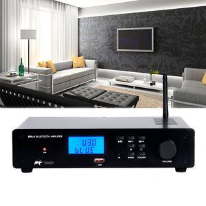 Receiver-Amplificador-Bluetooth-Audio-para-Som-Ambiente-01