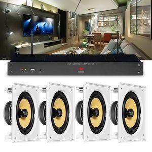 Kit-Som-Receiver-Teto-para-Smart-TV---4-Alto-Falante-01