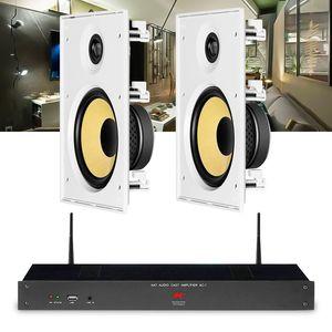 Kit-Som-Receiver-Teto-Para-Smart-TV---2-Alto-Falante-01