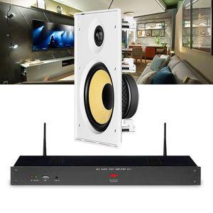 Kit-Som-Receiver-Teto-Para-Smart-TV---1-Alto-Falante-01