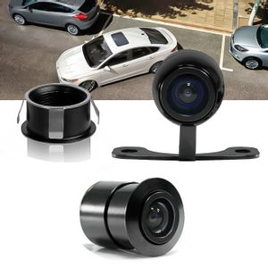 Camera-Frontal-Borboleta-e-Parachoque-Estacionamento-Universal-01