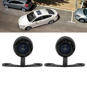 Kit-2-Camera-de-Re---Camera-Frontal-Estacionamento-Universal-Borboleta-ou-Parachoque-1