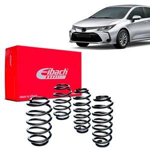 Kit-Molas-Eibach-Toyota-Corolla-2020--1