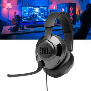 Fone-de-Ouvido-Headset-Gamer-JBL-Quantum-200-Preto-01