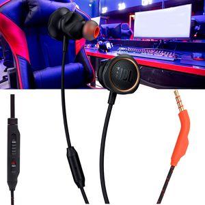 Fone-de-Ouvido-JBL-Gamer-Quantum-50-Intra-auriculares-Preto-01