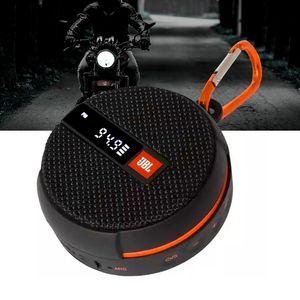 Caixa-De-Som-Portatil-JBL-Wind-2-Bt-Bluetooth-Bike-e-Moto-01