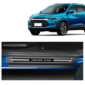 Kit-Soleira-GM-Tracker-Turbo-Elegance-Premium-2020--4-Portas-01