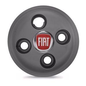 Calota-Fiat-Argo-Brava-Bravo-Cronos-Doblo-Elba-Fiorino-Siena-Idea-Linea-Marea-Mobi-Palio-Panorama-Premio-Punto-Stilo-Tempra-Tipo-Uno-01