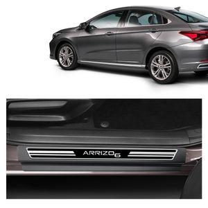 Kit-Soleira-Chery-Arrizo-6-2020--Elegance-Premium-4-Portas-01