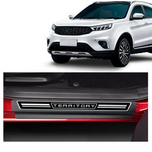 Kit-Soleira-Ford-Territory-2020--Elegance-Premium-4-Portas-01