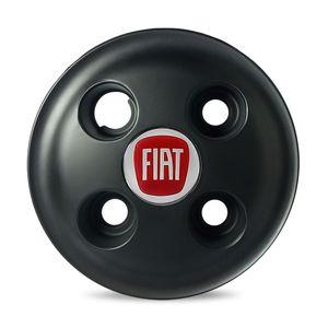 Calota-Fiat-Argo-Brava-Bravo-Cronos-Doblo-Elba-Fiorino-Siena-Idea-Linea-Marea-Mobi-Palio-Premio-Punto-Stilo-Tempra-Tipo-Uno-01
