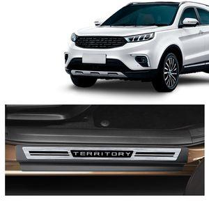 Kit-Soleira-Ford-Territory-2020--Premium-Aco-Escovado-4-Portas-01