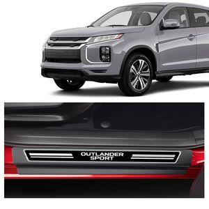 Kit-Soleira-Mitsubishi-Outlander-Sport-2020--Elegance-P-4-P-01