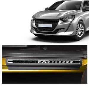 Kit-Soleira-Peugeot-208-2021--Elegance-Premium-4-Portas-01