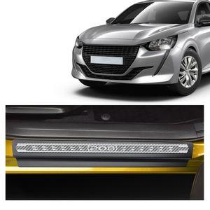 Kit-Soleira-Peugeot-208-2021--Premium-Carbono-4-Portas-01