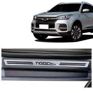 Kit-Soleira-Chery-Tiggo-5X-2020--Premium-Aco-Escovado-4-P-01