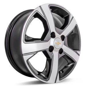 Jogo-Roda-KR-R82-Aro-15-GM-Novo-Onix---Grafite-Diamantada-01