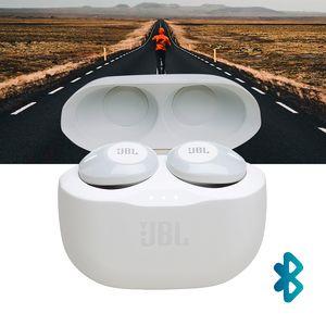 Fone-de-Ouvido-JBL-Tune-T120-Branco-Sem-Fio-Intra-Auricular-01