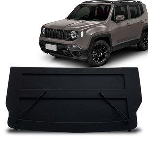 Tampao-Porta-Malas-Bagagito-Jeep-Renegade-Todos-e-PCD-01