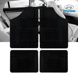 Tapete-Hyundai-CRETA-EQUUS-GENESIS-HB20S-HB20X-ACCENT-ATOS-AZERA-ELANTRA-HB20-HR-I30-IX35-SANTA-FE-SONATA-TUCSON-VELOSTER-VERA-CRUZ-1